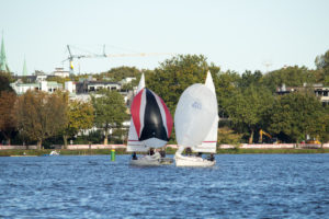 Alster Act 30