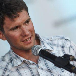 Szymon Jabłkowski - Skipper