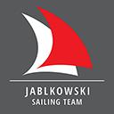 Jablkowski Sailing Team