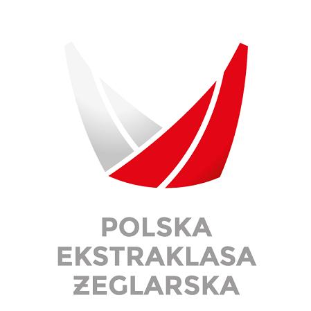 polska-ekstraklasa-zeglarska-logo