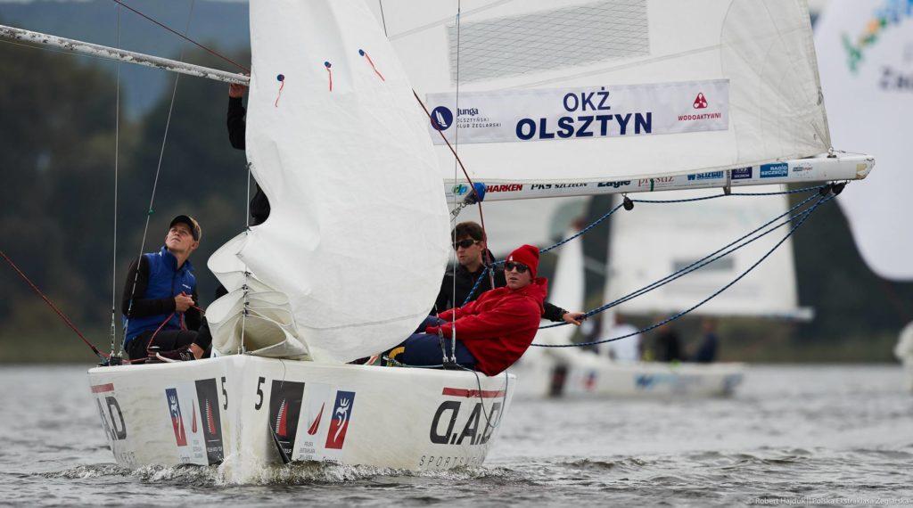 2017 PEZ Szczecin