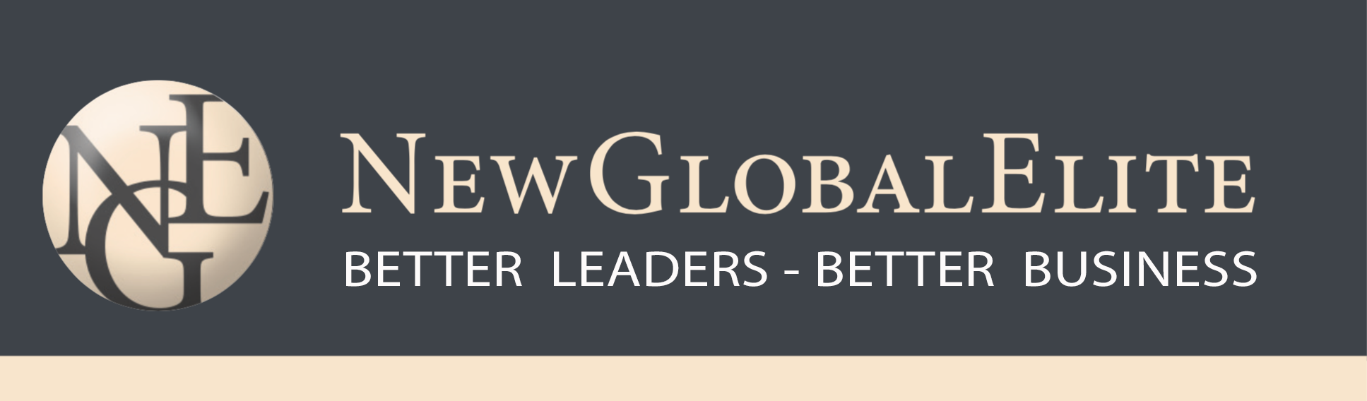 NGE-Logo-2018-1
