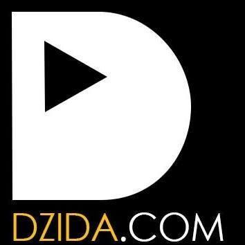 Dzida