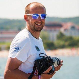 Robert_Hajduk_R_Hajduk-450x316